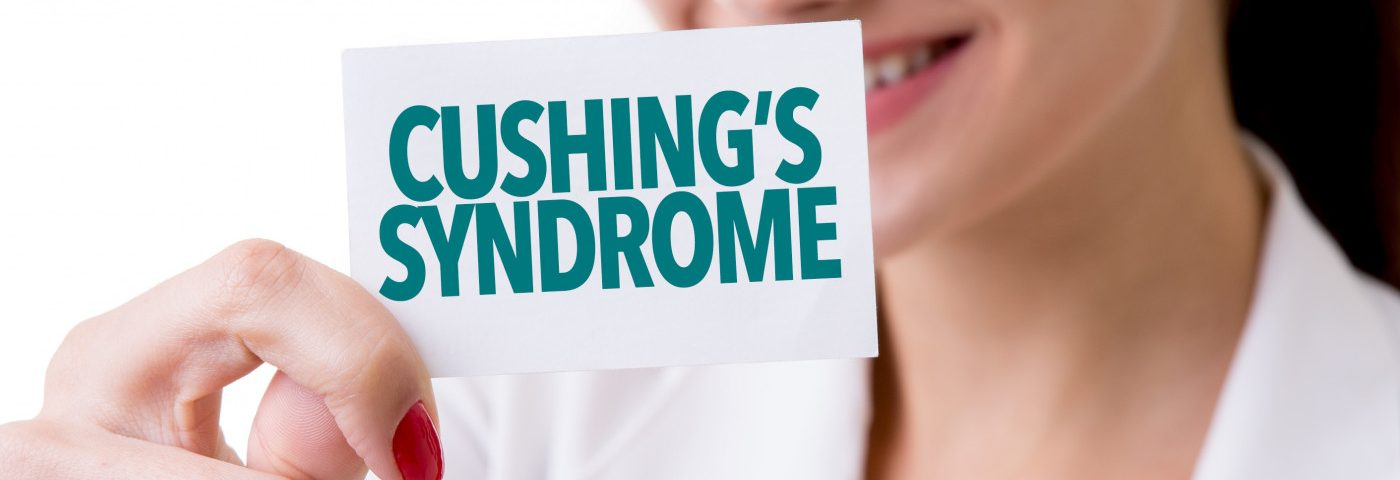 Measuring TSH Levels Could Improve Diagnosis for Cushing's Syndrome, Study Suggests