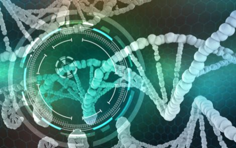 Lack of Genetic Mutation May Still Indicate Glucocorticoid Resistance Syndrome, Case Study Suggests