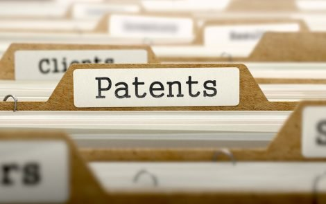 Second Patent Issued to Strongbridge's Recorlev for Treatment of Cushing's Syndrome