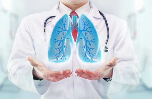 Cushing's Patients at Risk of Life-threatening Pulmonary Fungal Infection, Case Studies Suggest