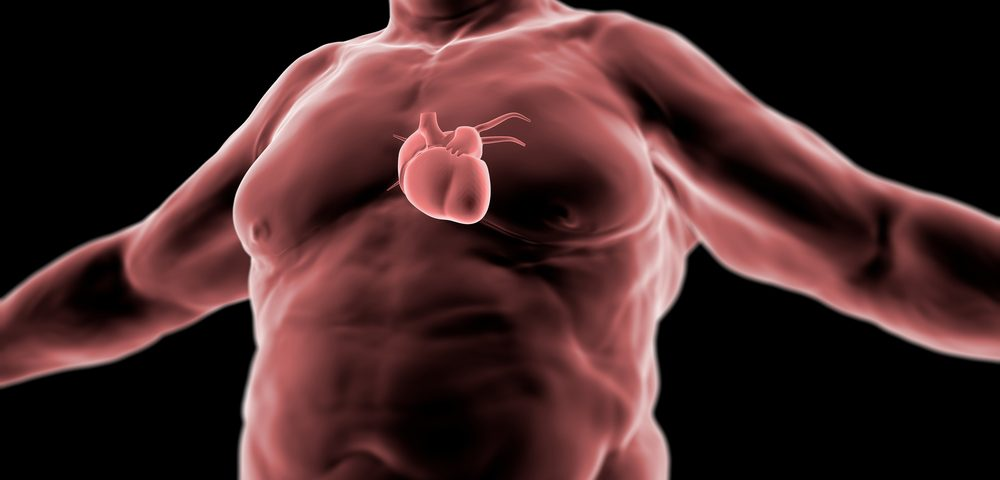 Too Many Inflammatory Molecules Increase Risk of Heart Disease in Subclinical Cushing's, Study Shows