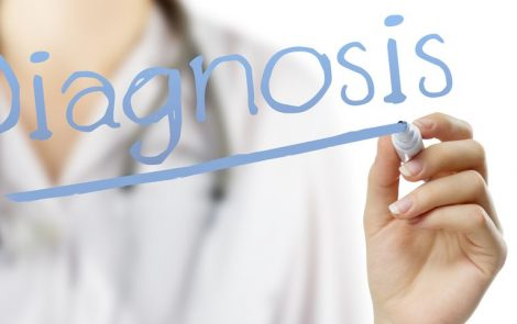 What to Expect After a Diagnosis