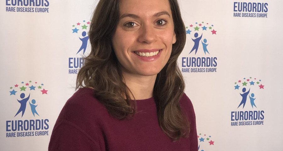 'Rare Barometer' Program Helps Eurordis Shape EU Rare Disease Policy