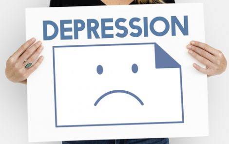 Doctors Should Suspect Cushing's Syndrome in Cases of Treatment-resistant Depression, Report Suggests