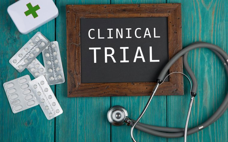 Clinical Trial Will Test Fluasterone in Cushing's Syndrome